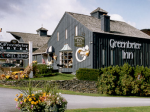 Greenbrier Inn & Gift Shop