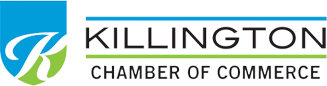 Killington Chamber of Commerce